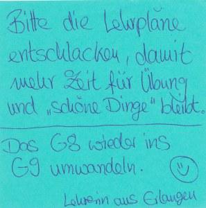 Wunsch_gK_0710