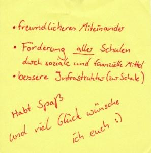 Wunsch_gK_0456