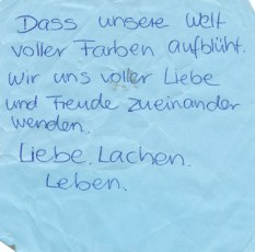 Lieblingswuensche_078