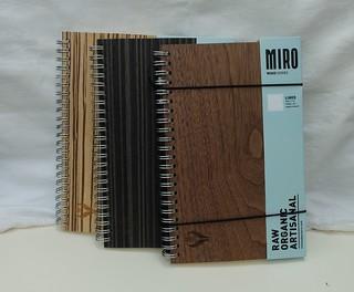miro journals04