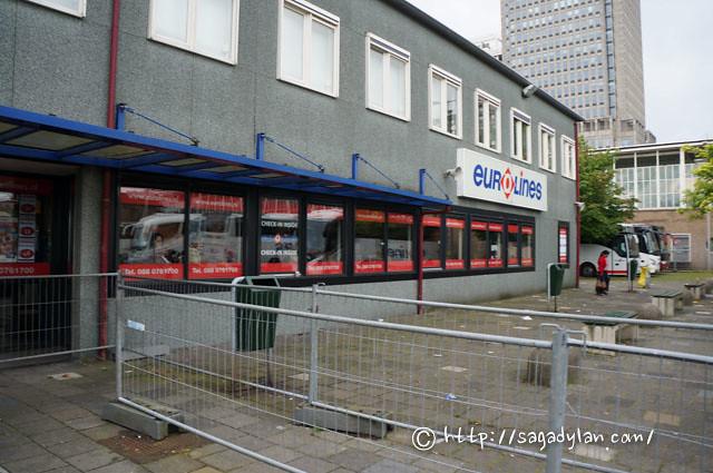 amsterdam-to-paris