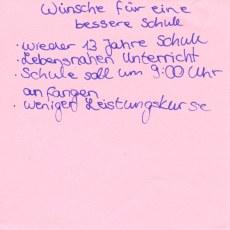 Lieblingswuensche_061