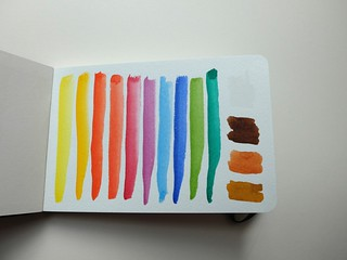 watercolor sketchbooks18