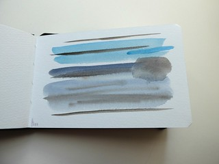 watercolor sketchbooks09