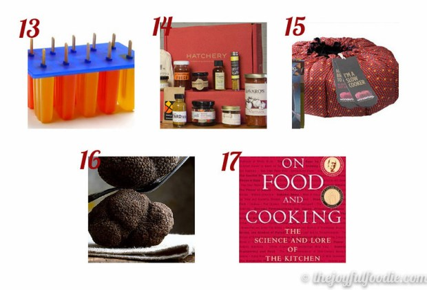 gift-guide-foodie-cook-3