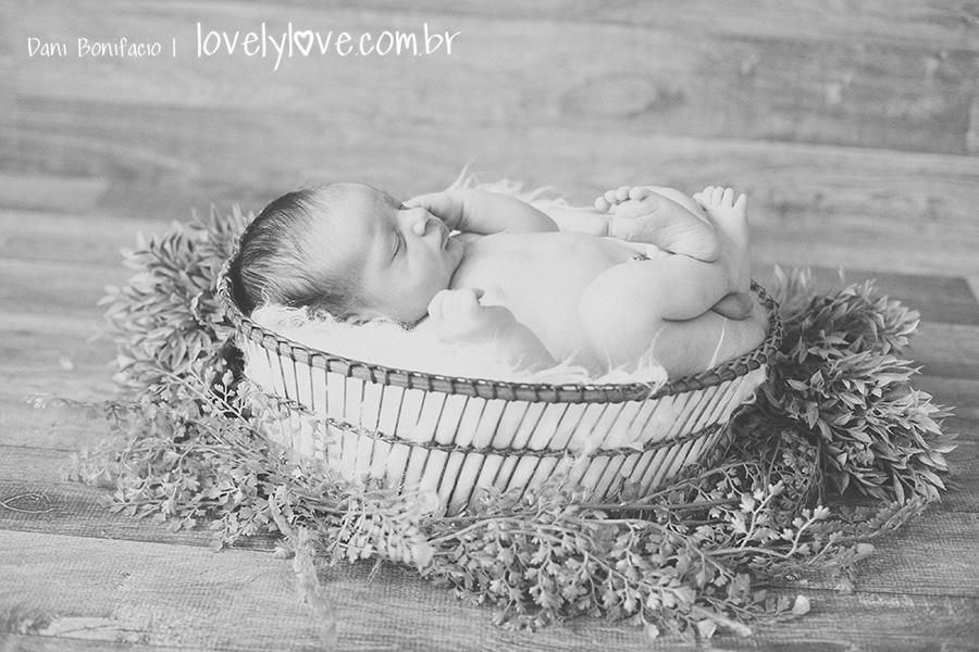 danibonifacio-lovelylove-fotografia-foto-ensaio-book-bebe-criança-gestante-gravida-newborn-familia-infantil-aniversário-estudiofotografico2