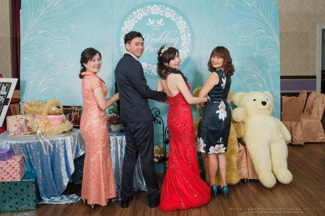 peach-20161030-WEDDING--767
