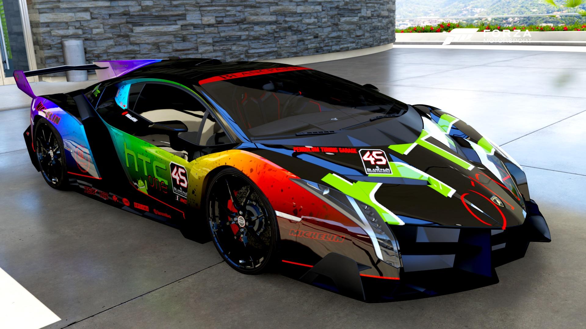 Bugatti Veyron Super Sport Hd Wallpaper Lamborghini Veneno Quot The Storefront Quot