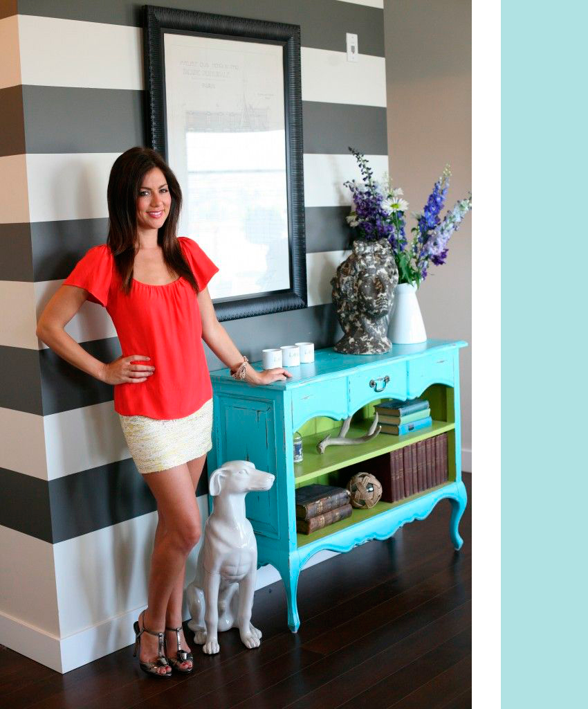 Ideas de decoraci n de jillian harris youcanbe for Programas de decoracion de casas