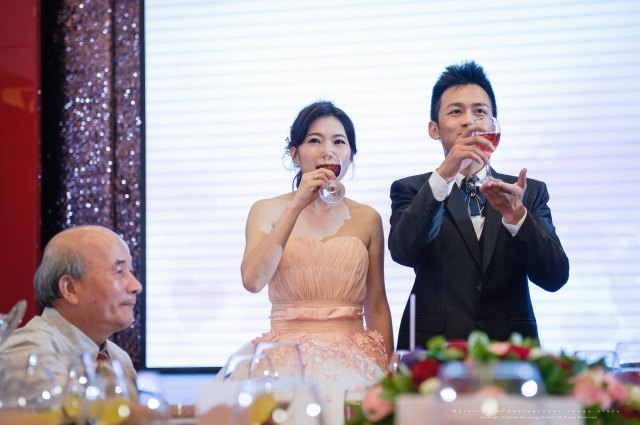 peach-20160916-wedding-1158