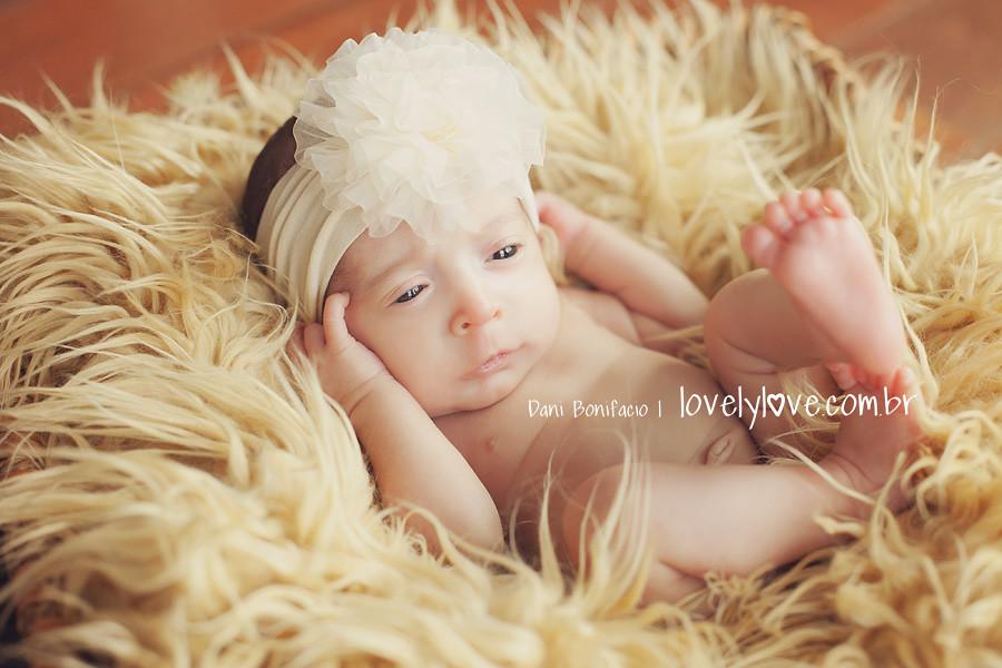 danibonifacio-lovelylove-fotografia-foto-fotografa-ensaio-book-newborn-recemnascido-baby-bebe-acompanhamentomensal-infantil-criança-balneariocamboriu-itajai-itapema4
