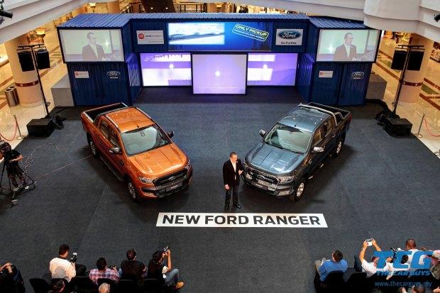 2015 Ford Ranger (7)