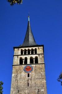 Sindelfingen - Stuttgart Region, Germany - Around Guides
