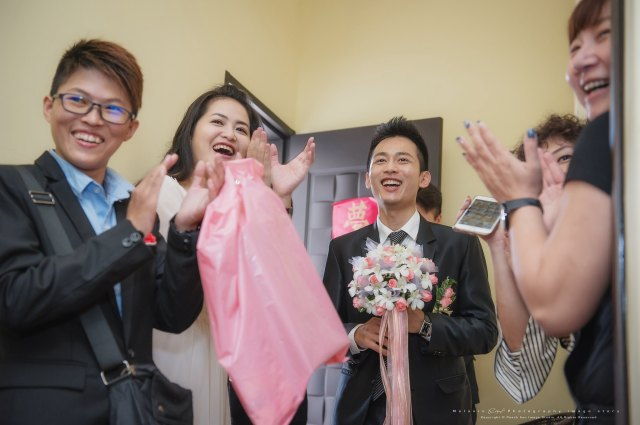 peach-20160916-wedding-546