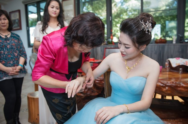 peach-20160916-wedding-227