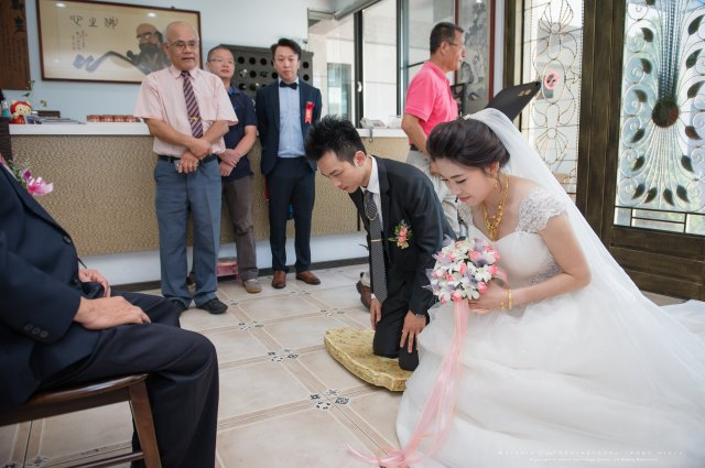 peach-20160916-wedding-621
