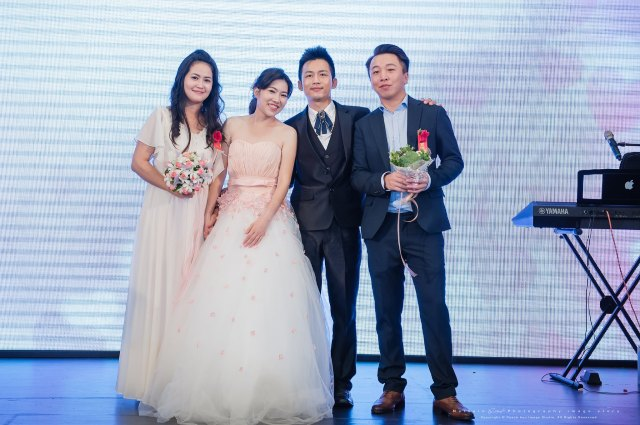 peach-20160916-wedding-1148