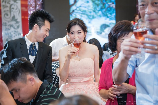 peach-20160916-wedding-1182