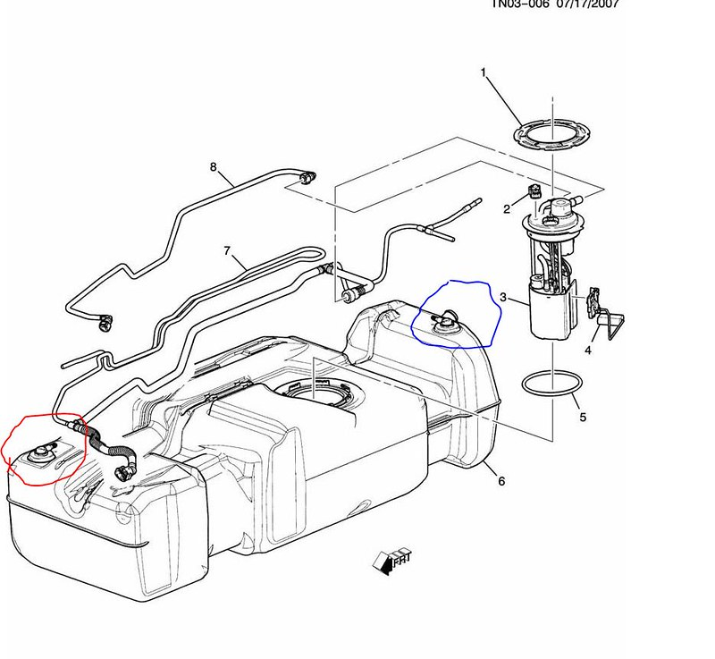 hummer h2 engine wiring diagram