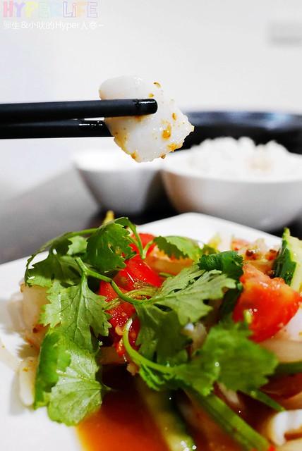 Tai Thai泰式廚坊 (18)