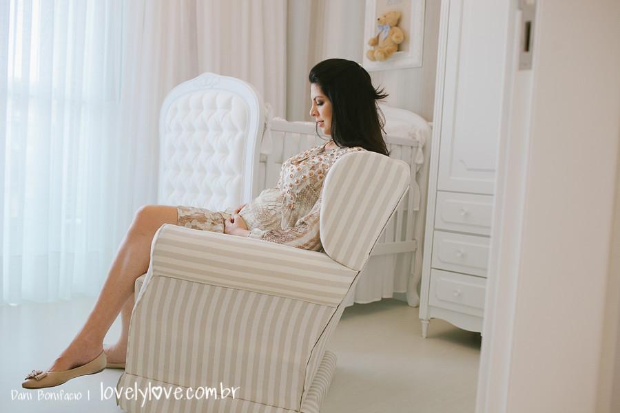 danibonifacio-lovelylove-fotografia-fotografa-foto-ensaio-book-gestante-gravida-externo-estudio-baby-bebe-recemnascido-newborn-maternidade-lifestyle-balneariocamboriu-itajai-itapema-blumenau-gaspar-brusque-bombinhas-portobelo-22
