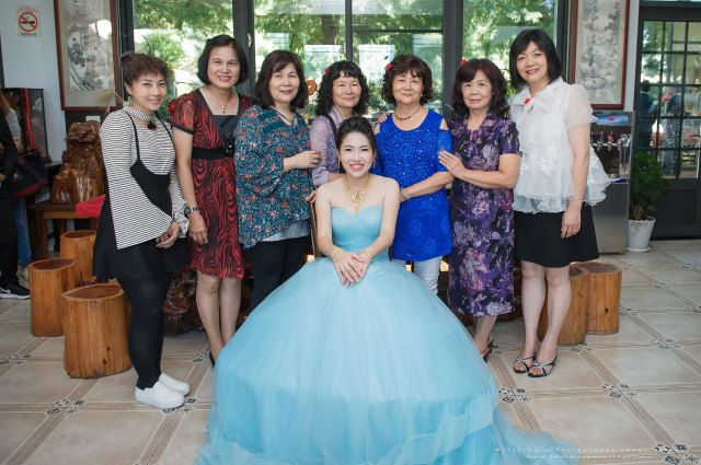 peach-20160916-wedding-323