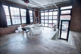 Holyrad Studio_NYC
