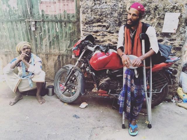 City Travel – Sufi World, Ajmer