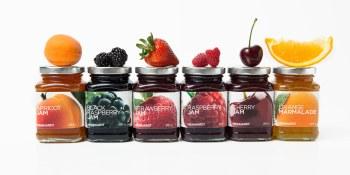 Meinhardt-Fine-Foods-Assorteed-Jams