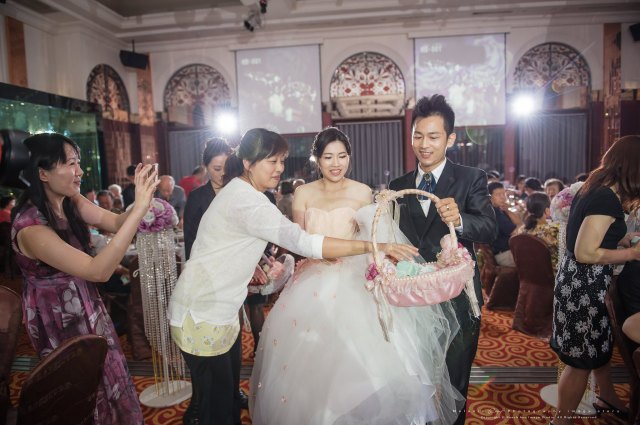 peach-20160916-wedding-1078