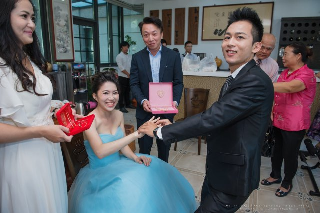 peach-20160916-wedding-173