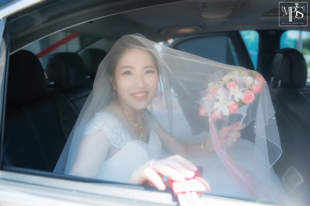 peach-20160916-wedding-708