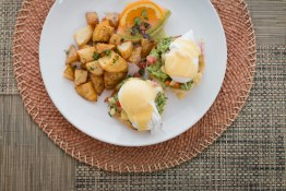 Eggs Benedict_1