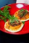 Arepitas: La Puerta, Neutral Bay. Sydney Food Blog Restaurant Review