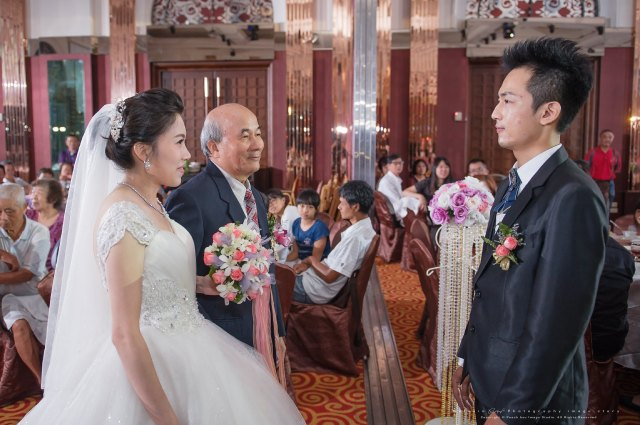 peach-20160916-wedding-892