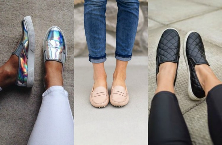 fall 2015 trend slip ons