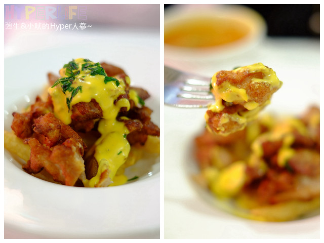 Dazzling Café & Restaurant 台中旗艦店 (14)