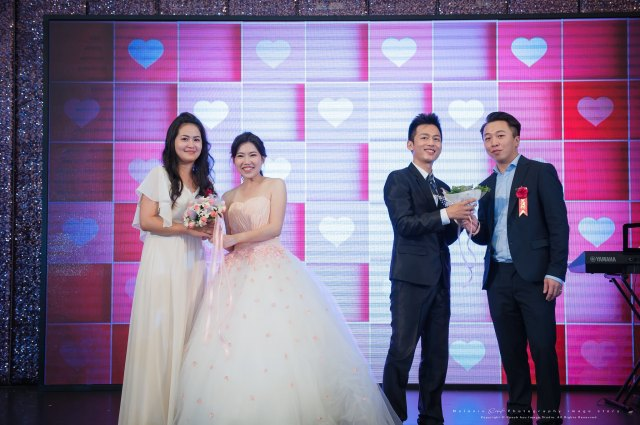peach-20160916-wedding-1117