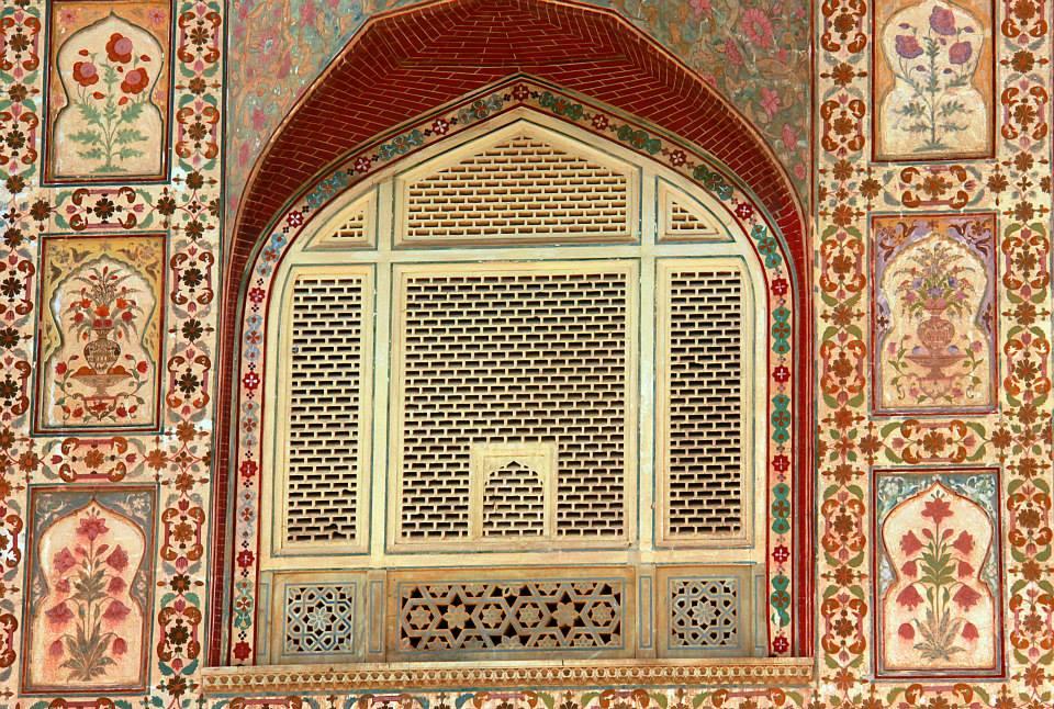 #Amerfort #Jaipur #Travelbloggerindia #Travelblog #Jaipurtravelblog #Rajasthantourism #Rajasthantravelblog