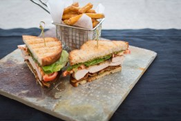 Club Sandwich_1