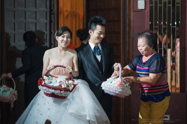 peach-20160916-wedding-1055
