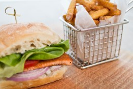 Salmon Burger_2