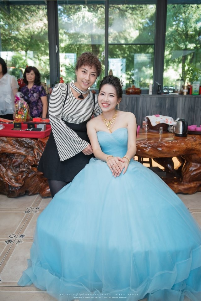 peach-20160916-wedding-326