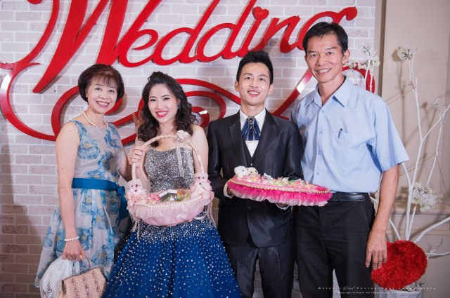 peach-20160916-wedding-1347