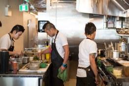 F-Fahim Kassam- Torafuku Modern Asian Eatery 7(WS)