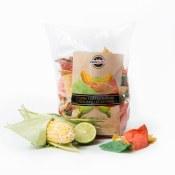 Meinhardt-Fine-Foods-Private-Label-Corn-Tortilla-Chips-Tricolor