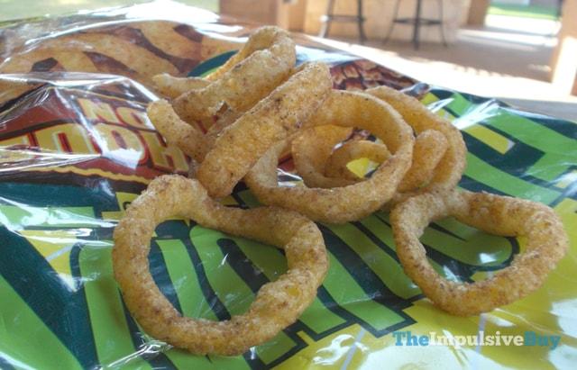 Funyuns Steakhouse Onion 4