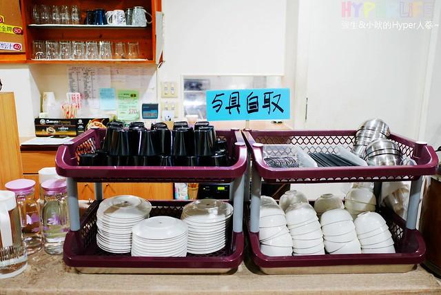 Tai Thai泰式廚坊 (6)