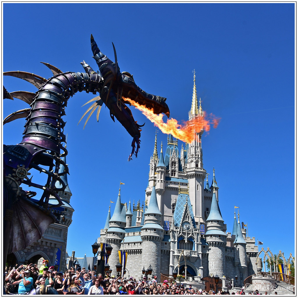Disneyland Florida The World S Best Photos Of Disneyland And Florida Flickr Hive Mind