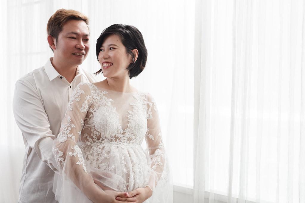 孕婦,孕婦寫真,台北,個人寫真,婚攝雲憲,婚攝推薦
